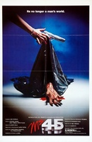 Ms. 45 movie poster (1981) picture MOV_c894a34d