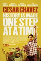 Cesar Chavez: An American Hero movie poster (2014) picture MOV_c897d84b