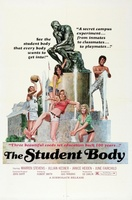 The Student Body movie poster (1976) picture MOV_c8993162
