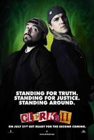 Clerks II movie poster (2006) picture MOV_c899ada2