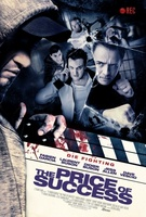 The Price of Success movie poster (2012) picture MOV_c8ac80eb