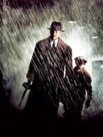 Road to Perdition movie poster (2002) picture MOV_c8ba0420