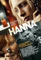 Hanna movie poster (2011) picture MOV_c8beed2a