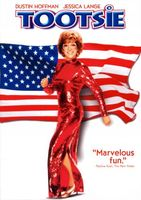 Tootsie movie poster (1982) picture MOV_c8c96be5