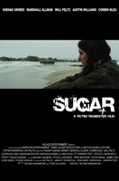 Sugar movie poster (2011) picture MOV_c8d487c3