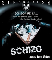 Schizo movie poster (1976) picture MOV_c8d4ffc8