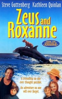 Zeus and Roxanne movie poster (1997) picture MOV_c8db016c