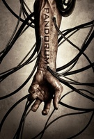 Pandorum movie poster (2009) picture MOV_850b2c03