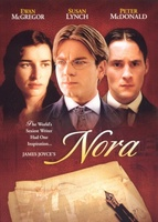 Nora movie poster (2000) picture MOV_c8e1a7a8