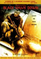 Black Hawk Down movie poster (2001) picture MOV_c8e63879