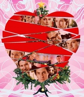 Love Actually movie poster (2003) picture MOV_c8ed720e