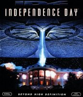 Independence Day movie poster (1996) picture MOV_c8ef532c