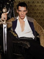 The Tudors movie poster (2007) picture MOV_c8f95f93