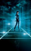 TRON: Legacy movie poster (2010) picture MOV_c8fd86c3