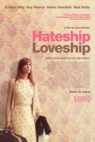Hateship Loveship movie poster (2013) picture MOV_c90166d8
