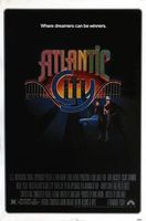 Atlantic City movie poster (1980) picture MOV_c9047c9f