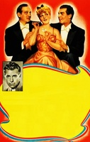 Too Many Husbands movie poster (1940) picture MOV_c905d961