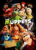 The Muppets movie poster (2011) picture MOV_c908938b
