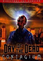 Day of the Dead 2: Contagium movie poster (2005) picture MOV_c90919bc