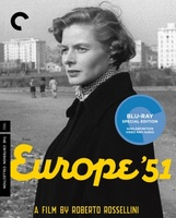Europa '51 movie poster (1952) picture MOV_c9091a06