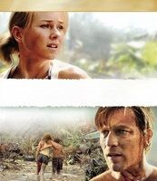 Lo imposible movie poster (2012) picture MOV_03e8acfc
