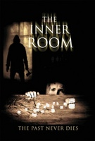 The Inner Room movie poster (2011) picture MOV_c90dba5b