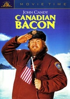 Canadian Bacon movie poster (1995) picture MOV_c90dea2d