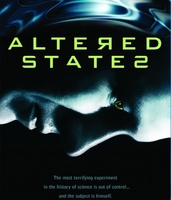 Altered States movie poster (1980) picture MOV_c91535e9