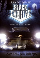 Black Cadillac movie poster (2003) picture MOV_c9159c29