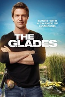 The Glades movie poster (2010) picture MOV_c925bce1