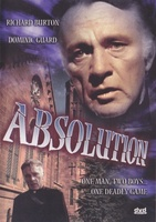 Absolution movie poster (1978) picture MOV_c927ffe0