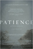 Patience (After Sebald) movie poster (2012) picture MOV_c9286b59