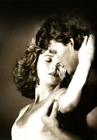 Dirty Dancing movie poster (1987) picture MOV_c92889af