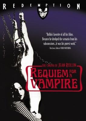 Vierges et vampires movie poster (1971) poster MOV_c92efa5f