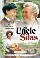 My Uncle Silas movie poster (2000) picture MOV_c935fce9
