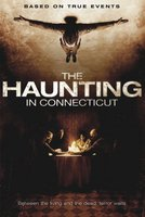 The Haunting in Connecticut movie poster (2009) picture MOV_c9429ff9