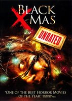 Black Christmas movie poster (2006) picture MOV_c942cc17