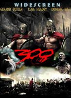 300 movie poster (2006) picture MOV_c944f492