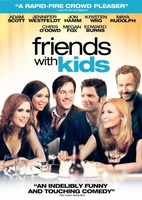 Friends with Kids movie poster (2011) picture MOV_c94df9d5