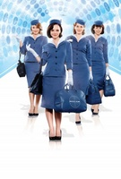 Pan Am movie poster (2011) picture MOV_8dbe81a1