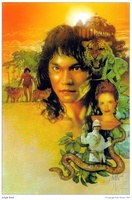 The Jungle Book movie poster (1994) picture MOV_c95c9109