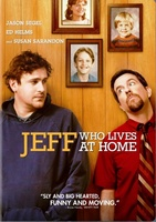 Jeff Who Lives at Home movie poster (2011) picture MOV_c972959f