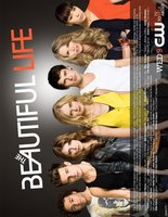 The Beautiful Life: TBL movie poster (2009) picture MOV_c978dff1