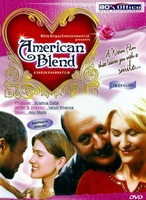 American Blend movie poster (2006) picture MOV_c9895ef8