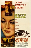 Storm Center movie poster (1956) picture MOV_c98d1a46