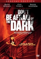 Don't Be Afraid of the Dark movie poster (2011) picture MOV_c98d2ef9
