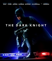 The Dark Knight movie poster (2008) picture MOV_c9936659