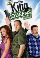 The King of Queens movie poster (1998) picture MOV_c99789ee