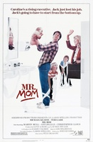 Mr. Mom movie poster (1983) picture MOV_c99a43ef