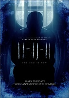 11 11 11 movie poster (2011) picture MOV_c99cc864